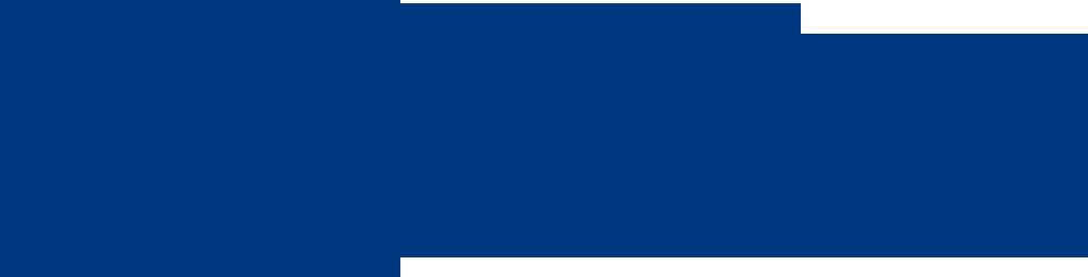 Steuerberater Dirk Lehmann Uetze